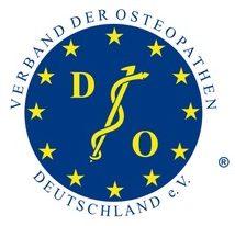 Verband der Osteopathen